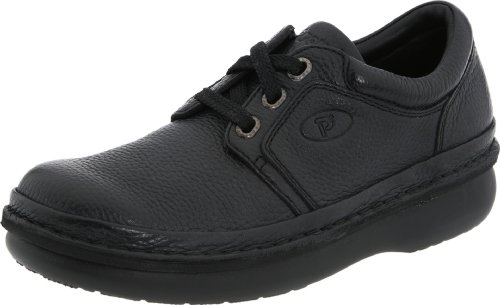 Propet-Mens-M4070-Village-Walker-OxfordBlack-Grain10-M-US-Mens-10-D-0