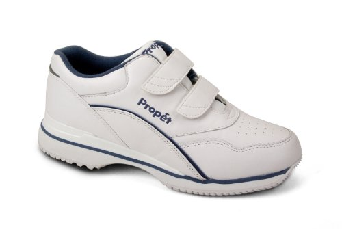 Propet-Womens-Tour-Walker-Strap-II-SneakerWhiteBlue9-M-US-Womens-9-B-0