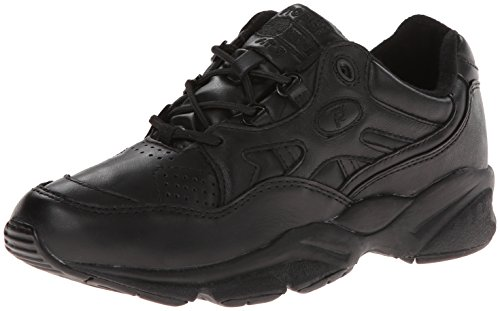 Propet-Womens-W2034-Stability-Walker-SneakerBlack7-X-US-Womens-7-EE-0