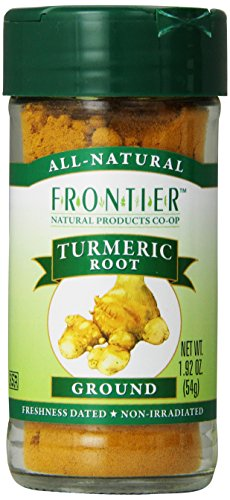 Frontier-Turmeric-Root-Ground-192-Ounce-Bottle-0