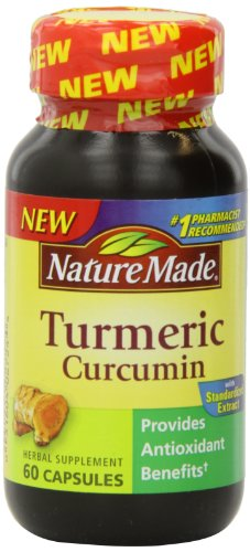 Nature-Made-Tumeric-Capsules-500-Mg-60-Count-0