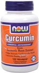 Now-Foods-Curcumin-Turmeric-Root-Extractract-95-Veg-capsules-120-Count-0
