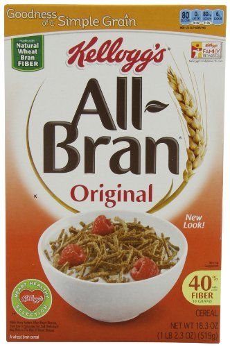 All-Bran-Cereal-Original-183-Ounce-Boxes-Pack-of-5-0