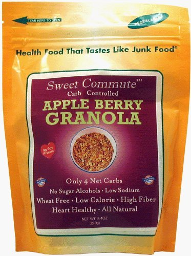 Dixie-Carb-Counters-Sweet-Commute-Carb-Controlled-Apple-Berry-Granola-No-Sugar-Alcohols-0
