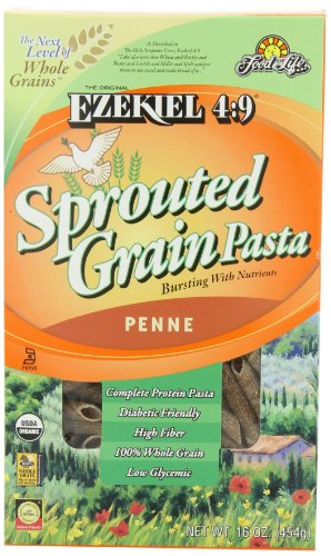Food-For-Life-Ezekiel-49-Organic-Sprouted-Grain-Pasta-Penne-16-Ounce-Boxes-Pack-of-6-0