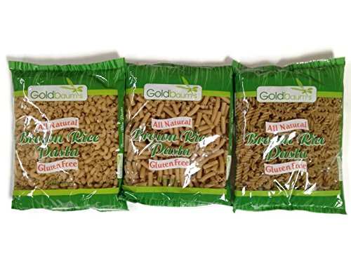 Goldbaums-Pasta-Variety-3-pack-Brown-Rice-Elbows-Spirals-and-Penne-16-Oz-Bags-1-of-Each-0