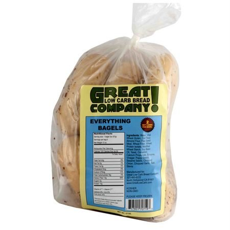 Great-Low-Carb-Bread-Co-Everything-Bagels-0