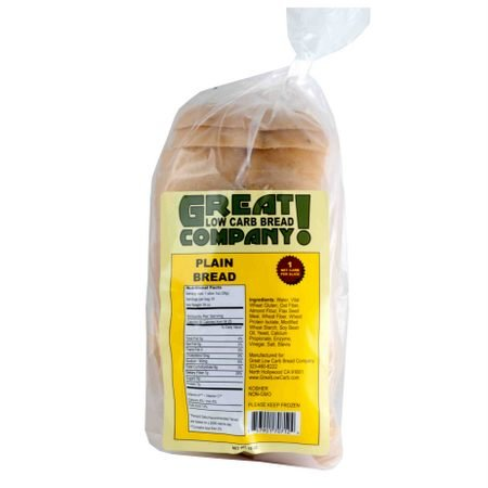Great-Low-Carb-Bread-Co-Plain-1-Loaf-0