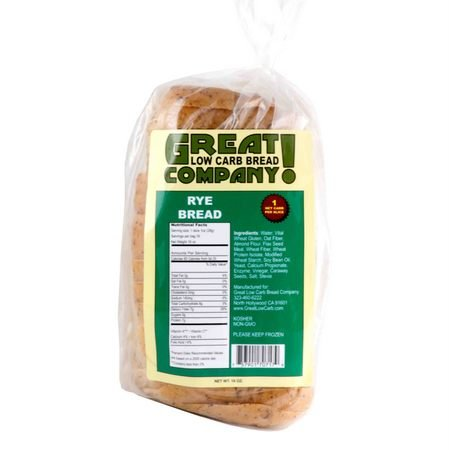 Great-Low-Carb-Bread-Co-Rye-Bread-1-Loaf-0