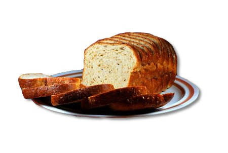Health-Express-Egg-Free-High-Protein-Low-Carb-Multigrain-Bread-0