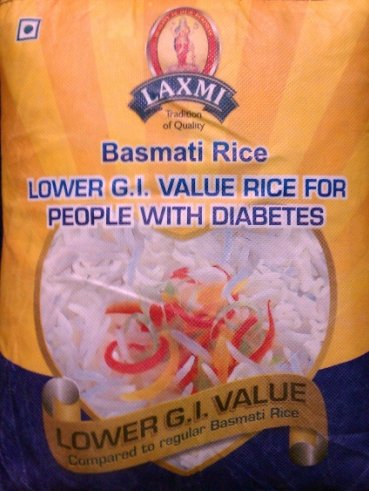 Laxmi-Basmati-Rice-Lower-Glycemic-Index-Value-Rice-for-Diabetics-10lb-0