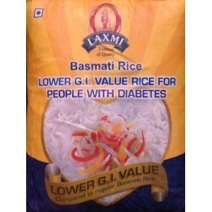 Laxmi-Diabetic-Basmati-Rice-10-Pound-by-Laxmi-Foods-0