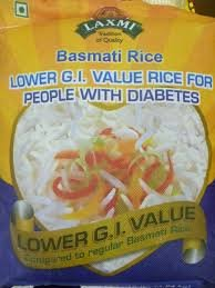 Laxmi-Lower-Gi-Diabetes-Rice-4lb-0