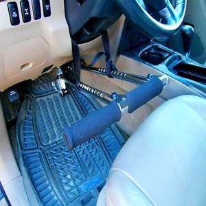 Liberty-Staff-Driving-Handicap-Driving-Hand-Controls-for-Cars-Drive-Assistance-Disability-Drive-Aid-Portable-Installs-in-Ten-Minutes-0