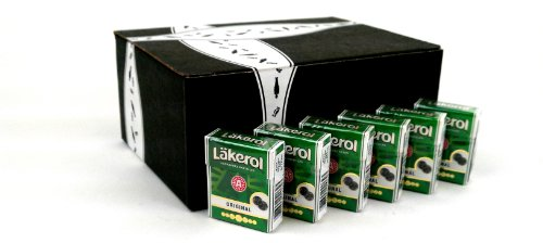 Lkerol-Original-Herb-Menthol-Licorice-Sugarfree-Pastilles-08-oz-Packages-in-a-Gift-Box-Pack-of-6-0