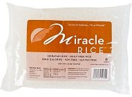 Miracle-Noodle-Shirataki-Miracle-Rice-10-Bags-8OZ-0