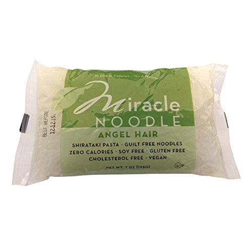 Miracle-Noodle-Shirataki-Pasta-Angel-Hair-for-Passover-6-Count-0