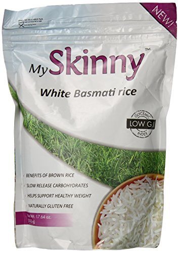 My-Skinny-Rice-White-low-GI-1764oz-pack-of-6-0