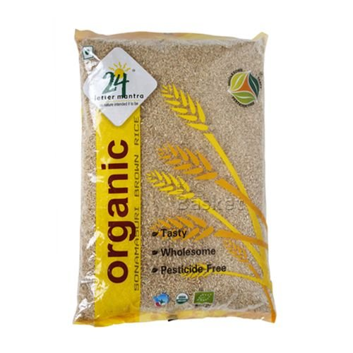 Organic-Brown-Sonamasoori-Rice-10-Lbs-0