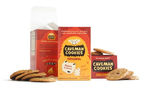 Original-Caveman-Cookies-0