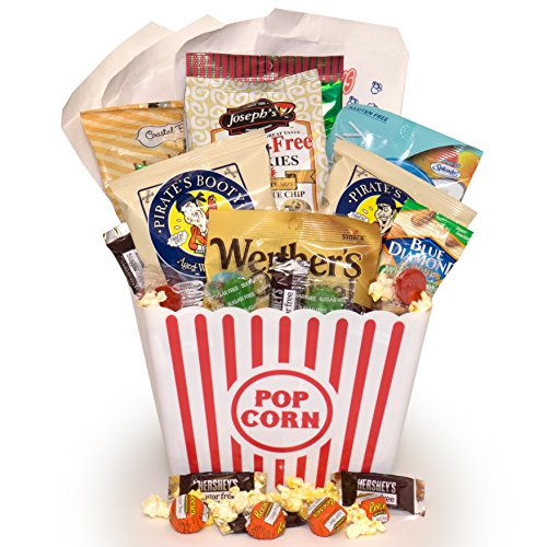 Plenty-4-You-Ultimate-Sugar-Free-Guilt-Free-Movie-Night-Gift-Bucket-0