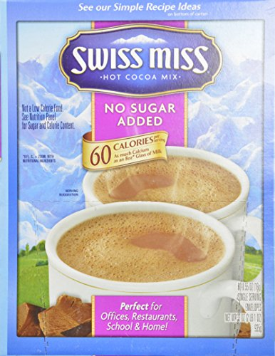 Swiss-Miss-Milk-Chocolate-No-Sugar-Added-Not-Sugar-Free-Premium-Hot-Cocoa-Mix-60-Envelope-Pack-0