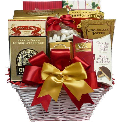 The-Sweet-Life-Cookies-and-Candy-Gift-Basket-0
