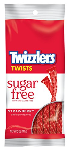Twizzlers-Sugar-Free-Strawberry-Twists-5-Ounce-Bags-Pack-of-6-0