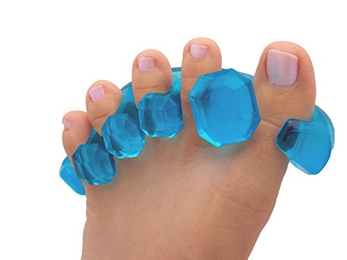 YogaToes-Gems-Instant-Therapeutic-Relief-For-Your-Feet-0