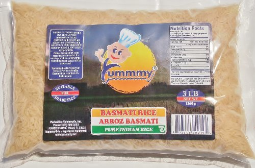Yummmy-Basmati-Parboiled-Rice-3-Lb-Premium-Aged-Indian-Rice-Kosher-Certified-0