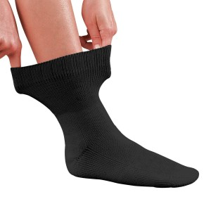 diabetic_socks